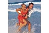un voiaj de nunta in Kusadasi ( bilet de avion, cursa charter, transferuri, 7 nopti cazare, masa, asistenta turistica locala)<br />