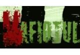 un item in valoare de pana in 45 RON de pe www.tu.ro;, un item in valoare de pana in 35 RON de pe www.tu.ro;., 5 zile de cont Gangster.i <br />