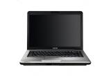 5 Mini - Laptop-uri Toshiba<br />