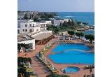 Un sejur de 7 zile/7nopti  in Creta(regiunea Chania) pentru 2 persoane, Doua locuri la &ldquo;Cel mai Complet Circuit al Greciei&quot;, 25 genti plaja, 25 genti frigorifice,100 perne gonflabile de calatorie.<br />