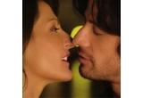 5 invitatii la cea mai romantica comedie a verii &quot;Sejur cu surprize&quot;<br />