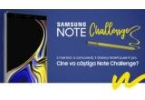 4 x smartphone Samsung Galaxy Note9 Ocean Blue 128 GB