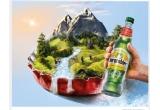 100 x voucher turistic de 6500 Lei, 3 x excursie in Romania intr-un loc racoros, 4000000 x doza de bere Bergenbier de 0.5l,