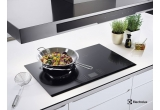 1 x set Electrolux Infinite Wok