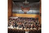 1 x invitatie dubla la concertul extraordinar dedicat Zilei Nationale a Romaniei