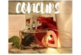 1 x apa de parfum Eve Elegance 50 ml + loțiune de corp Eve Elegance 150 ml