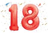 18 x voucher eMAG in valoare de 2.000 lei, 21 x kit de petrecere (coif + 7 baloane + pompa de umflat baloane + 10 pahare de unica folosinta + 6 propsuri pentru realizare poze + joc Invarte sticla + 4 vouchere Profi de 50 lei), 100 x voucher Profi de 50 lei