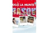 1 x weekend de vis la Victoria Bulevard Hotel din Brasov