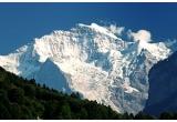 1 x excursie in Alpi - Italia pentru 2 persoane