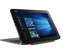 1 x laptop 2 in 1 ASUS T101HA-GR004T, 100 x caciuca Pepsi, 100 x Manusi Pepsi