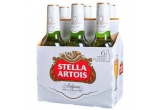 500 x sacosa personalizata, 5200 x pahar personalizat, 4700 x doza de bere, 1000 x patura personalizata, 5000 x sticla bere Stella de 0.75 cu sacosa