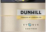 5000 x - pachet de tigarete Dunhill