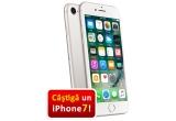 1 x smartphone iPhone 7