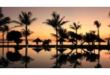 1 x vacanta de o saptamana in Bali pentru 4 persoane, 86 x joc UNO® ATTACK