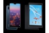 1 x tableta Lenovo TAB 4, 2 x smartphone Huawei P20