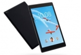 3 x tableta Lenovo TAB 4 16GB LTE