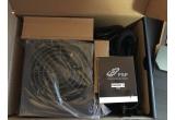 1 x sursa FSP RAIDER II de 750W