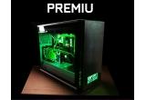1 x sistem de gaming ultra-performant