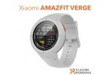 1 x smartwatch Xiaomi Amazfit Verge