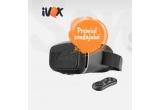 1 x pereche de Ochelari universali de realitate virtuala Trust GXT720