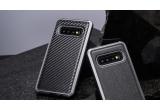 1 x smartphone Samsung Galaxy S10