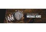 1 x ceas superb pentru femei Michael Kors Slim MK3181