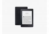 1 x Sezlong de masaj VidaXL, 10 x Joc Dixit, 3 x Ebook Kindle, 1 x Program Master Detox