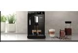 4 x espressor Philips HD8827/09, 100 x set premium de 2 cesti espresso Lavazza