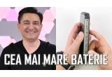 1 x smartphone iHunt S90 Strong Apex + 2 premii surpiza pentru prietenii taguiti