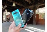 1 x smartphone Lenovo K5 Play