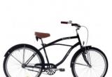 2 x voucher turistic pentru vacanta la Londra de 2000 euro, 40 x bicicleta Neuzer Cruiser