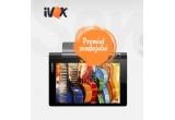 1 x tableta Lenovo Tab Yoga 3