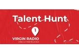 1 x Mega Party pentru liceul tau organizat de Virgin Radio