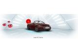 1 x Mașina Audi A5 Cabrio, 5 x 1.000 euro, 100 x samrtphone Huawei P30 Pro, 1.000 x voucher Oxette de 100 euro