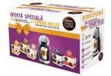 garantat: espressor Nescafe Dolce Gusto Mini Me