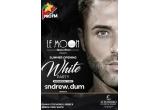 "1 x minivacanta in Grecia + acces gratuit la petrecerea ""Summer Opening -White Party-1 mai "" Dj Andrew Dum"