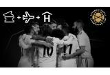 1 x 2 bilete la meciul Cupei Campionilor Internaționale dintre Real Madrid CF și Atletico Madrid pe 26 iulie 2019 pe MetLife Stadium din New Jersey + 2 bilete de avion Economy la New York + cazare la hotel de minim 3*