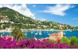 1 x vacanta pe Coasta de Azur, 35 x Tricou + Pin, 35 x Borseta + Pin, 35 x Sapca + Pin, 50 x Voucher Pizza Hut/Pizza Hut Delivery de 60 lei
