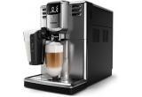 10 x casti audio Beats EP by Dr Dre, 4 x espressor automat Philips HD8827/09