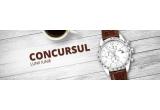 1 x ceas pentru femei Festina Chronograph 16760/1