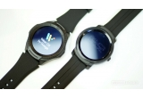 1 x smartphone OnePlus 7 Pro + Mobvoi TicWatch S2 + TicWatch E2, 1 x smartwatch Mobvoi TicWatch S2 + TicWatch E2, 1 x smartwatch Mobvoi TicWatch E2