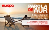 45 x vacanta de 2 persoane la Hotel Ski&Sky Predeal/ Hotel Europa Eforie - Ana Hotels sau Hotel Mera din Venus