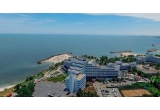 8 x vacanta de 5 nopti pe litoralul romanesc - Hotel Opal 3* Jupiter - pentru 2 persoane, 10 x excursie in Delta Dunarii pentru 2 persoane