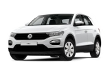 1 x mașina Volkswagen T-Roc, 100 x Mega Box Pampers Pants, 13 x voucher de cumparaturi Kaufland de 400 lei,