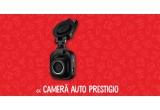 6 x camera auto Prestigio
