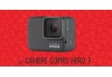 6 x camera GoPro Hero 7 White