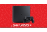 6 x consola gaming PlayStation 4