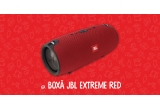 6 x boxa portabila JBL Extreme Red