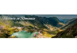 3 x voucher turistic Happy tour de 4800 lei pentru o vacanta in Romania