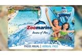 "1 x experienta premium in parcul acvatic ""Zoomarine"" din Algarve, 20 x jacheta denim persoanlizzata cu logo-ul ""Musichood"", 100 x voucher Carrefour de 100 lei"